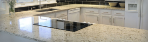 Countertops in Stafford Tx