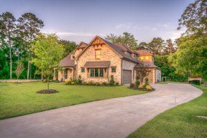 Exterior Home Services